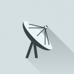 Qué es rastreo Satelital?