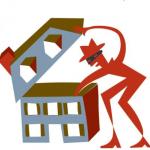 Consejos e seguridad para el hogar